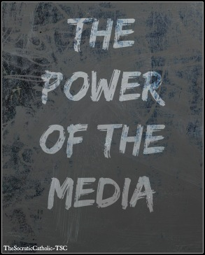 The Power of the Media