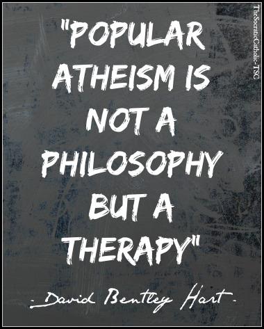 david-bentley-hart-on-popular-atheism