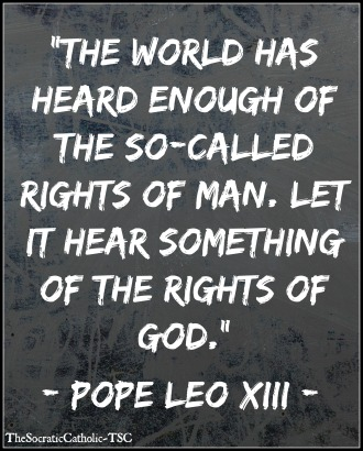 pope-leo-xiii-rights-of-god