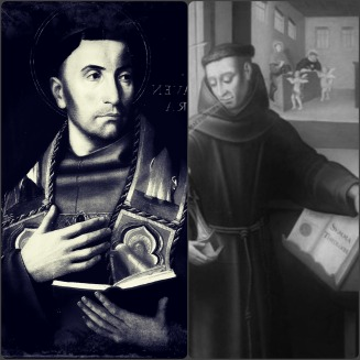 saint-bonaventure-and-blessed-john-duns-scotus