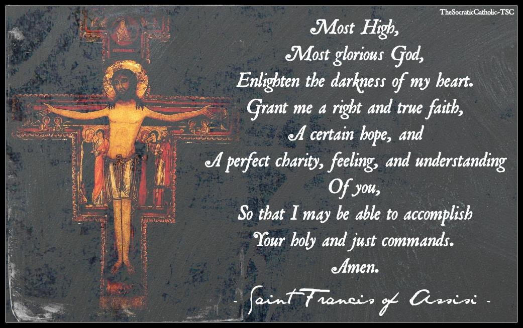 saint-francis-prayer-at-san-damiano