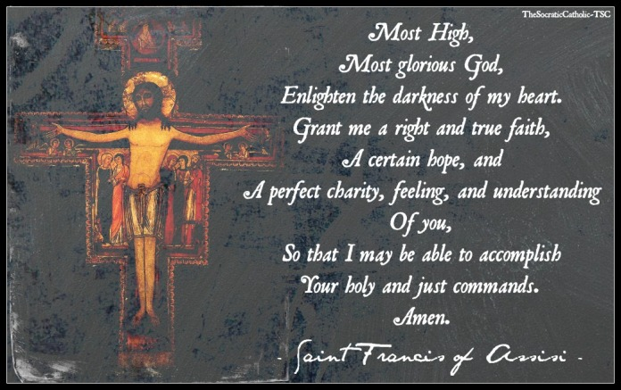 saint-francis-prayer-at-san-damiano