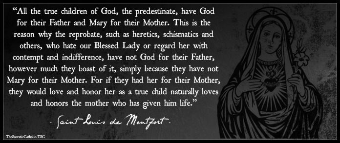 saint-louis-de-montfort-on-the-blessed-mother