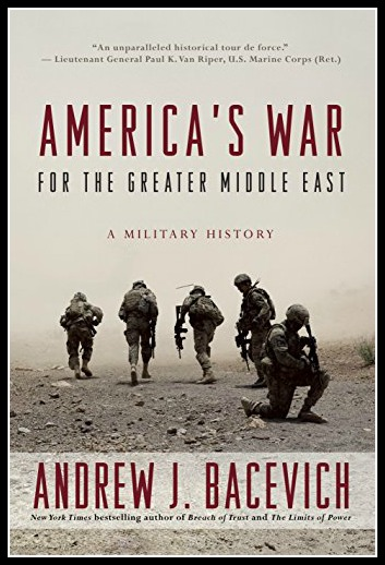 americas-war-for-the-greater-middle-east