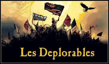les-deplorables