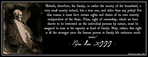 pope-leo-xiii-on-the-family