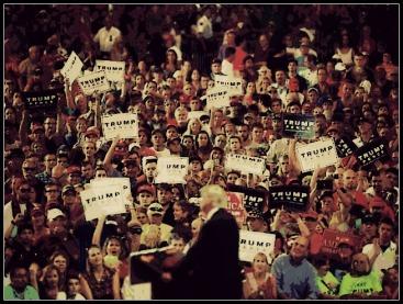 donald-trump-rally