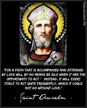 saint-anselm-on-faith-and-love