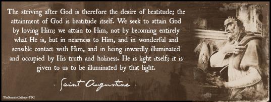 saint-augustine-on-illumination