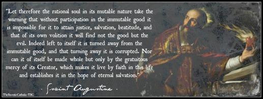 saint-augustine-on-the-immutable-good