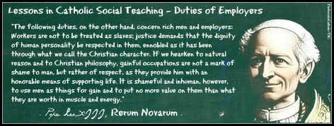 lessons-in-catholic-social-teaching-duties-of-employers
