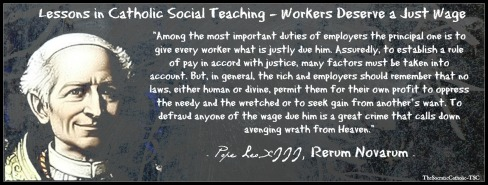 lessons-in-catholic-social-teaching-workers-deserve-a-just-wage