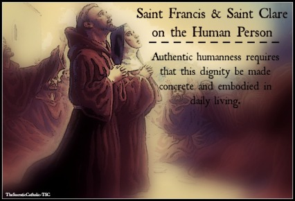 saint-francis-and-saint-clare-on-the-human-person-2