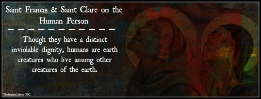 saint-francis-and-saint-clare-on-the-human-person-3