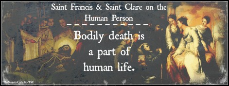 saint-francis-and-saint-clare-on-the-human-person-4