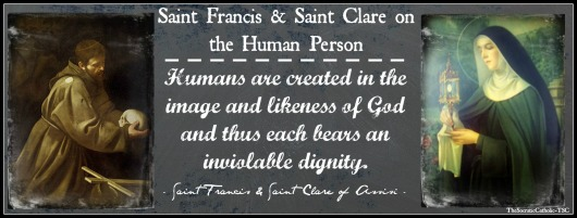 saint-francis-and-saint-clare-on-the-human-person-part-1