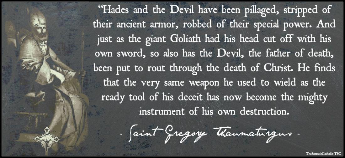 saint-gregory-thaumaturgus-on-the-devils-defeat