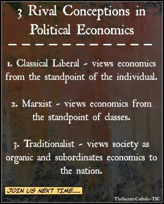 3-rival-conceptions-in-political-economics