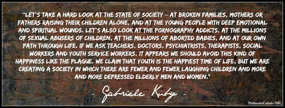 gabriele-kuby-on-societal-decay