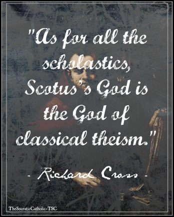 scotus-and-classical-theism