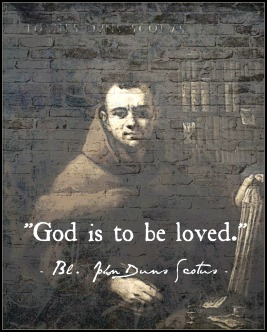 bl-john-duns-scotus-god-is-to-be-loved