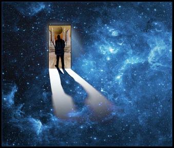 metaphysical-being