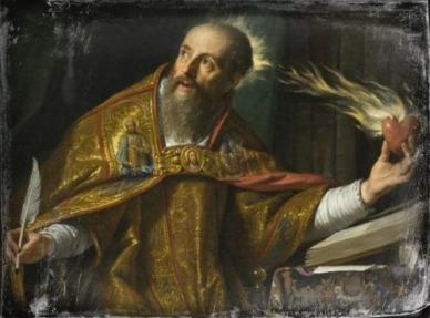 saint-augustine-portrait-2