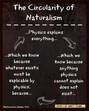 the-circularity-of-naturalism