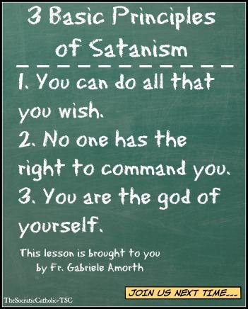 3-basic-principles-of-satanism