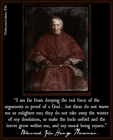 blessed-john-henry-newman-quote
