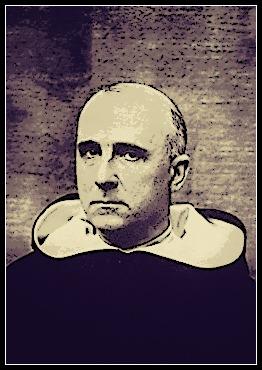 Reginald Garrigou Lagrange