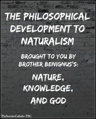 Nature, Knowledge, and God .jpg