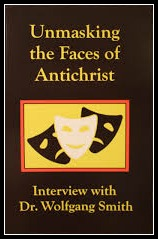 Unmasking the Faces of Antichrist