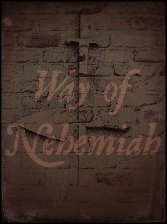 Way of Nehemiah